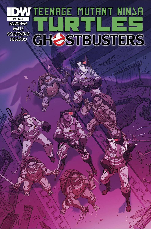 tmnt_ghostbusters_2