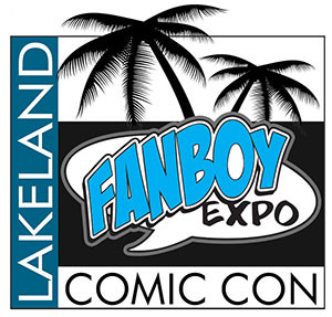 FanBoy Expo 2015